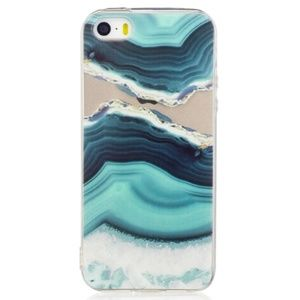 Accessories - Soft Silicone Transparent phone case for iPhone